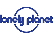 Lonely Planet Coupons