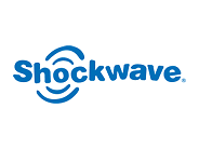 Shockwave Coupons