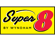 Super 8 Motel Coupons