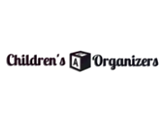 Children's Organizers Coupons