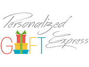 Personalized Gift Express Coupons