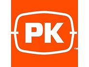 Portable Kitchens, Inc. Coupons