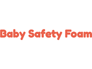 Baby Safety Foam Coupons