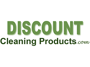 Discount Cleaning Product Coupons
