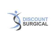 Discount Surgical Stockin Coupons