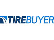 Tire Buyer Coupons