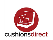 Cushions Direct Coupons