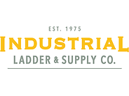 Industrial Ladder Coupons