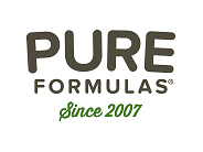 PureFormulas Coupons