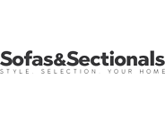 SofasAndSectionals Coupons