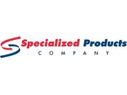 Specialized Products Co. Coupons