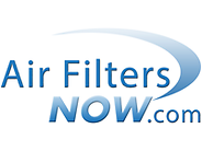 Filters-NOW Coupons
