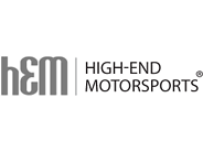 High-End Motorsports Coupons