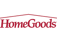 Home Goods Coupons