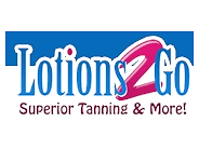 Lotions2go Coupons