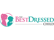 The Best Dressed Child Coupons