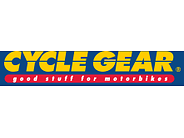 Cycle Gear Coupons