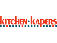 Kitchen Kapers Coupons