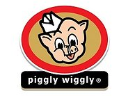 Piggly Wiggly Coupons