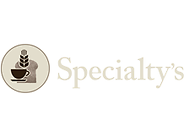 Specialty's Cafe & Bakery Coupons