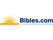 Bibles Coupons