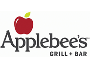 Applebees Coupons