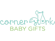Corner Stork Baby Gifts Coupons