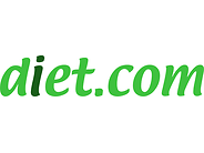 Diet.com Coupons