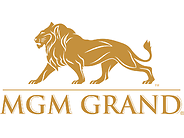 MGM Grand Las Vegas Coupons