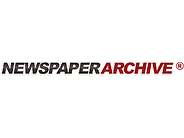 NewspaperArchive Coupons