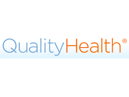 Quality Health Coupons