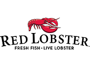 Red Lobster Coupons
