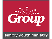 Simply Youth Ministry Coupons