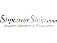 Slip Cover Shop Coupons