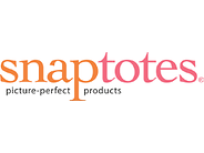 Snaptotes Coupons