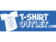 Tshirt Outlet Coupons