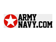 Galaxy Army & Navy Coupons