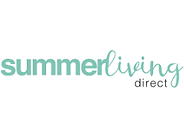 Summer Living Direct Coupons