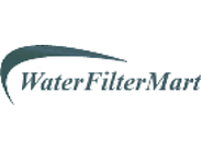Water Filter Mart Coupons