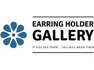 Earring Holder Gallery Coupons