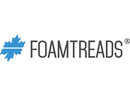 Foamtreads.com Coupons