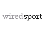 Wiredsport Coupons