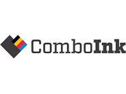 ComboInk Coupons