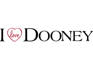 ILoveDooney.com Coupons