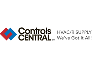 Controls Central - The Largest H Coupons
