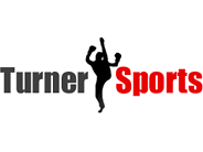 Turner Sports Coupons