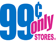 99 Cents Only Store Coupons