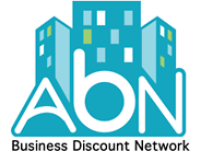 Allied Business Network Coupons