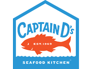 Captain D's Coupons