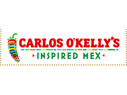 Carlos O'Kelly's Mexican Cafe Coupons